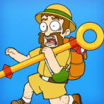 Pull Him Out 1.1.8 APK (MOD, Unlimited Money)