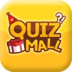 Quiz Mall – Quiz Game Prizes Event Making Apps 2.2.9 APK (MOD, Unlimited Money)
