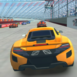 REAL Fast Car Racing: Race Cars in Street Traffic 1.5  APK (MOD, Unlimited Money)