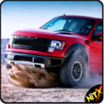 Racing Simulator 3D Free Best Car game 1.12 APK (MOD, Unlimited Money)