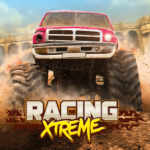 Racing Xtreme: Fast Rally Driver 3D 1.13.0 APK (MOD, Unlimited Money)