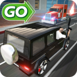 Rage Crime Road Riders 1.3APK (MOD, Unlimited Money)