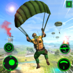 Real Counter Attack FPS: Gun Strike Shooting Games 1.1.5 APK (MOD, Unlimited Money)