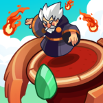 Realm Defense: Epic Tower Defense Strategy Game 2.5.7 APK (MOD, Unlimited Money)