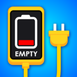 Recharge Please! 2.0 APK (MOD, Unlimited Money)