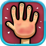 Red Hands – 2-Player Games  3.5 APK (MOD, Unlimited Money)