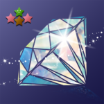 Room Escape Game: Hope Diamond 1.0.2 APK (MOD, Unlimited Money)