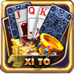Royal – Xi To ONLINE 338.3 APK (MOD, Unlimited Money)