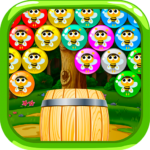 Russian Bees 36.2.3 APK (MOD, Unlimited Money)