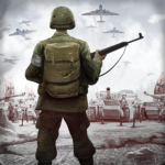 SIEGE: World War II 2.0.2 APK (MOD, Unlimited Money)