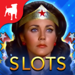 SLOTS – Black Diamond Casino 1.5.26 (MOD, Unlimited Money)