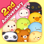SUMI SUMI : Matching Puzzle 3.8.1 APK (MOD, Unlimited Money)