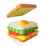 Sandwich! 0.71.1 APK (MOD, Unlimited Money)
