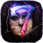 Seven – Deadly Revelation – Horror Chat Adventure 1.5.48 APK (MOD, Unlimited Money)