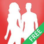 Sexy Hot Detector Prank 😈 3.1.7 APK (MOD, Unlimited Money)