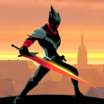 Shadow Fighter 1.35.1 APK (MOD, Unlimited Money)