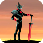 Shadow fighter 2: Shadow & ninja fighting games 1.18.1 APK (MOD, Unlimited Money)