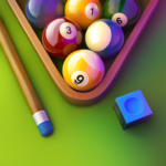 Shooting Ball 1.0.62 (MOD, Unlimited Money)
