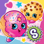 Shopkins World! 4.1.3 APK (MOD, Unlimited Money)