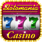 Slotomania™ Slots Casino: Slot Machine Games 6.22.1 (MOD, Unlimited Money)