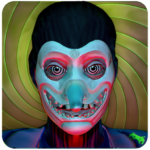 Smiling-X Corp: Escape from the Horror Studio 2.2.7 (MOD, Unlimited Money)