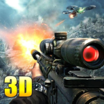 Sniper Online 1.4.0 APK (MOD, Unlimited Money)