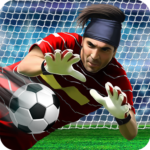 Soccer Goalkeeper 1.2.8 APK (MOD, Unlimited Money)