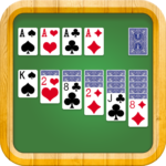 Solitaire 1.26.1.200  APK (MOD, Unlimited Money)