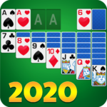 Solitaire 1.59.5033 APK (MOD, Unlimited Money)