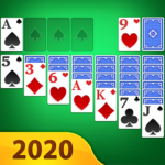 Solitaire 2.134.0 APK (MOD, Unlimited Money)