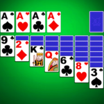 Solitaire! 2.432.0 APK (MOD, Unlimited Money)  2.420.0