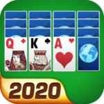 Solitaire 3.1.8 (MOD, Unlimited Money)