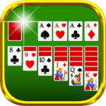 Solitaire Card Game Classic 1.0.15 APK (MOD, Unlimited Money)