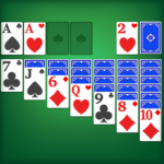 Solitaire Classic 2.320.0APK (MOD, Unlimited Money)