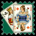 Solitaire – Classic 5.7.0 APK (MOD, Unlimited Money)