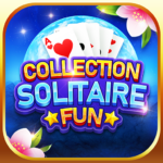 Solitaire Collection Fun 1.0.14 APK (MOD, Unlimited Money)