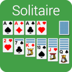 Solitaire Free 5.7APK (MOD, Unlimited Money)