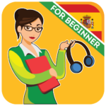 Spanish for Beginners: LinDuo HD 5.17.0 APK (MOD, Unlimited Money)