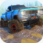 Spintrials Offroad Car Driving & Racing Games 2020 8.3 APK (MOD, Unlimited Money)