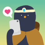 Subscribe to My Adventure 1.4.0APK (MOD, Unlimited Money)