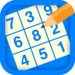 Sudoku – 5700 puzzles Free 3.009 APK (MOD, Unlimited Money)