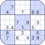 Sudoku – Sudoku puzzle, Brain game, Number game  1.16.3  APK (MOD, Unlimited Money)