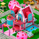 SuperCity: Building game 1.35.1 APK (MOD, Unlimited Money)1.30.2