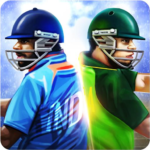 T20 Cricket Champions 3D 1.8.302 APK (MOD, Unlimited Money)