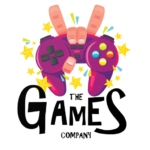 THE GAMES COMPANY 10000+ ALL IN ONE 2020 GAMES 2.1 APK (MOD, Unlimited Money)