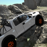 TOP OFFROAD Simulator 1.0 APK (MOD, Unlimited Money)