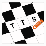 TTS Berhadiah 1.0.9 APK (MOD, Unlimited Money)