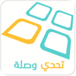 Tahadi Wasla – تحدي وصلة 6.5.2 (MOD, Unlimited Money)