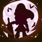 Tales Rush! 1.5.3APK (MOD, Unlimited Money)
