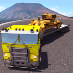 Tank Transporter 3D 9 APK (MOD, Unlimited Money)